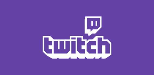 Twitch: Livestream Multiplayer Games & Esports v8.5.1
