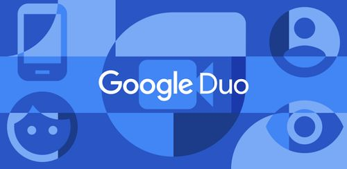 Google Duo – High Quality Video Calls v106.0.332327649.DR106_RC00