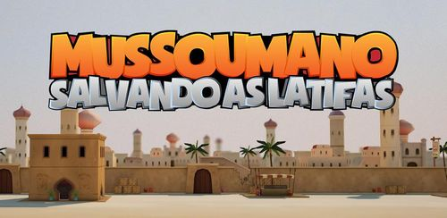 Mussoumano Game v3.6