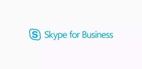 Skype for Business for Android v6.25.0.13