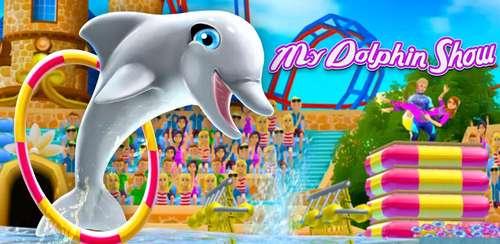 My Dolphin Show v4.23.1