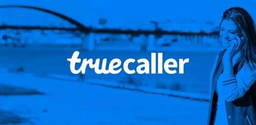 Truecaller – Caller ID & Block Premium v10.40.6