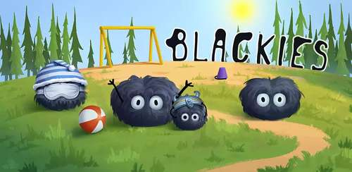 Blackies v8.0.9