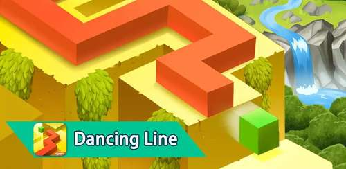 Dancing Line v2.7.2.1