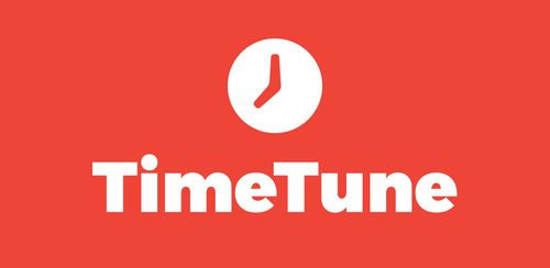 TimeTune – Optimize Your Time, Productivity & Life v2.7.1