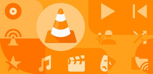 VLC for Android v3.2.1