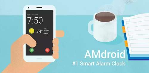 Alarm Clock for Heavy Sleepers v4.6.0