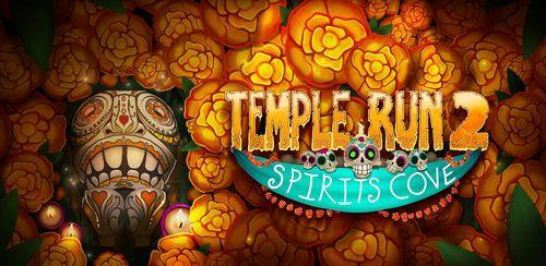 Temple Run 2 v1.63.0