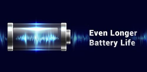 Power Battery – Battery Life Saver & Health Test v1.9.8.1