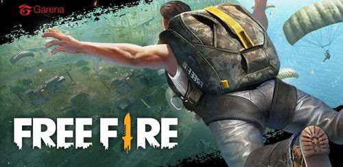 Garena Free Fire v1.29.0 + data