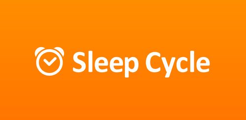 Sleep Cycle alarm clock v3.3.0.3570