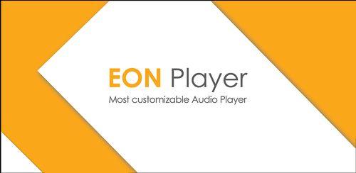 Eon Player Pro v5.0.6_r3