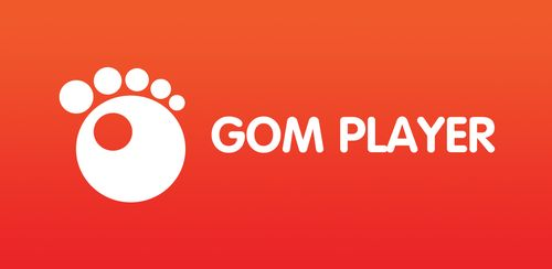 GOM Player v1.4.5