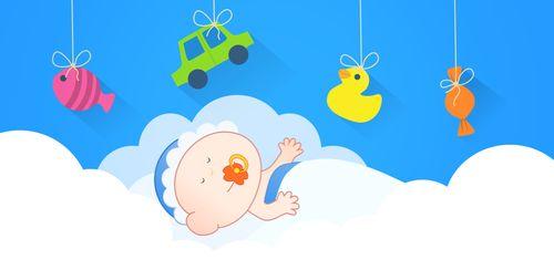 Baby Monitor 3G v5.3.5