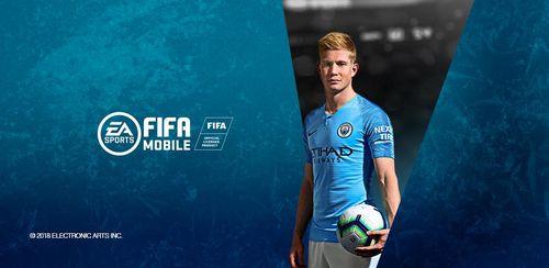 FIFA Soccer v12.3.06