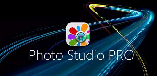 Photo Studio PRO v2.4.3