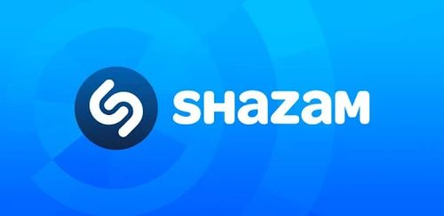 Shazam Encore v10.7.0 build 191118