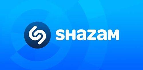 Shazam Encore v9.40.0-190712