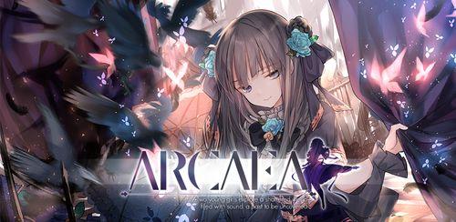 Arcaea – New Dimension Rhythm Game v2.4.6 + data