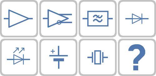 Circuit Calculator. Let's Make Electronics Easier! v3.9