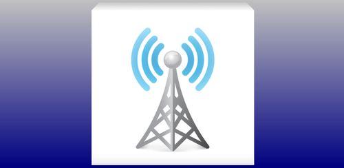 SignalCheck Pro v4.52