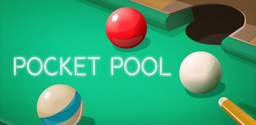 Pocket Pool v1.0.1