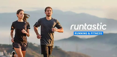 Runtastic PRO Running, Fitness v9.9