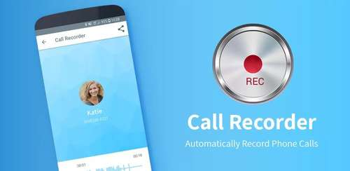 Call Recorder – Automatic v1.1.222