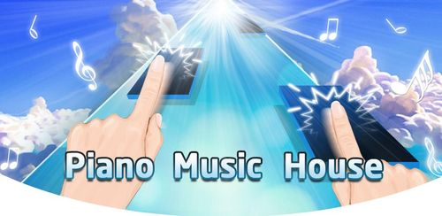 Magic Music Tiles – Tap Tap Piano v2.54