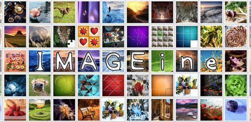 IMAGEine Premium v2.0.3