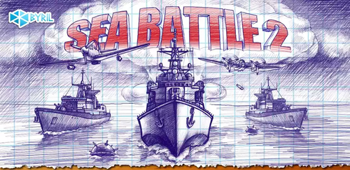 Sea Battle 2 v2.3.6