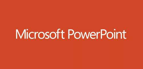 Microsoft PowerPoint: Slideshows and Presentations v16.0.12228.20260