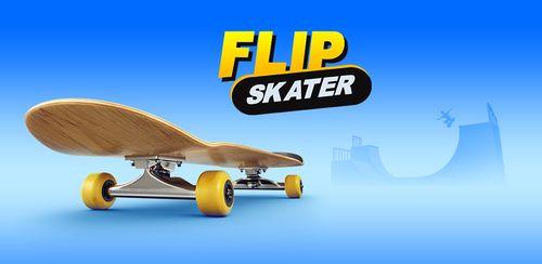 Flip Skater v1.96