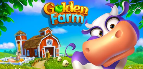 Golden Farm v1.32.22