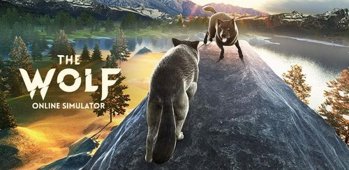 The Wolf v1.8.1