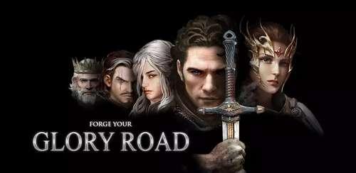 Glory Road v2.5.37