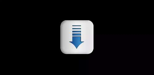 Turbo Download Manager v6.07