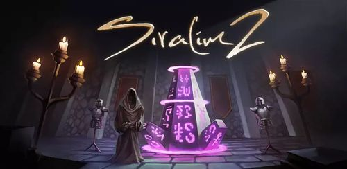 Siralim 2 (Roguelike RPG Game) v2.4.10 + data