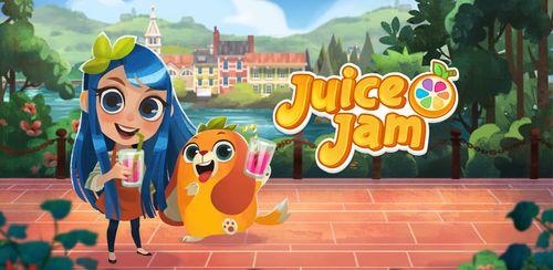 Juice Jam v2.32.2