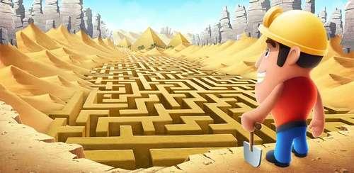 Diggy's Adventure v1.5.138
