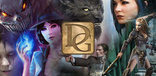 Delight Games (Premium) v16.1