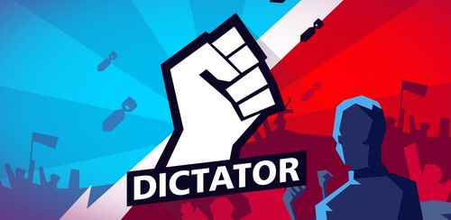 Dictator – Rule the World v1.2