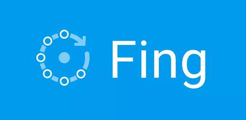 Fing – Network Tools v8.2.0