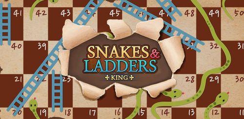 Snakes & Ladders King v20.04.02