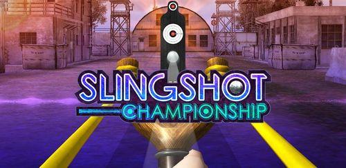 Slingshot Championship v1.2.4