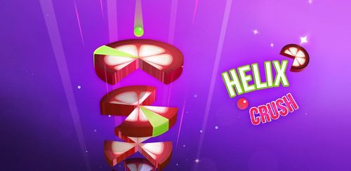Helix Crush v1.3.7