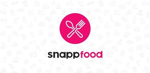 SnappFood v4.6.0.37