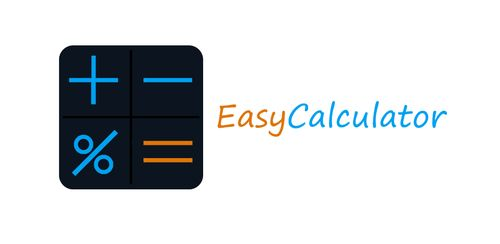 Easy Calculator PRO v1.0.6