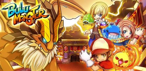 Bulu Monster v6.3.0