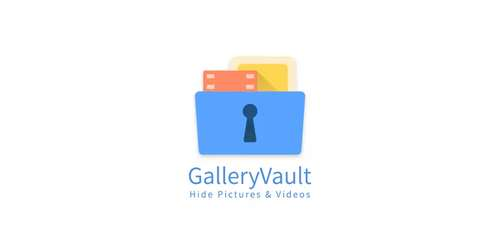 Gallery Vault – Hide Pictures And Videos v3.17.8